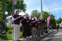 Boulder Chorale