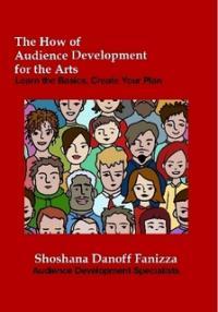 Fanizza book
