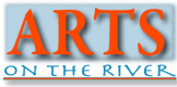 Arts on the River