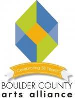 BCAA 50 years logo
