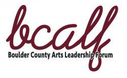BCALF logo