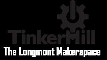 Tinkermill logo
