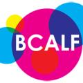 BCALF